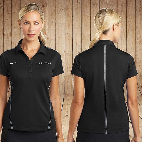 Ladies Nike Polo