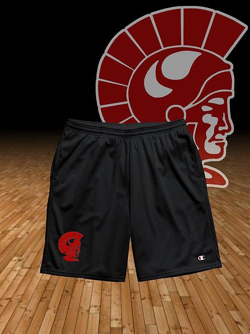 Trojan Champion® Shorts