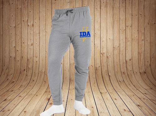 IDA Spirit - Jogger SweatPants