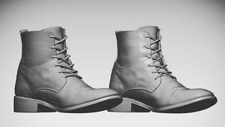 R3dFoxStudio_3DScanning_Boots.png