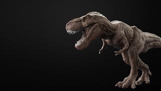 T-Rex.png