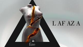 LafazaxSabrinaBallesterio_Fire.jpg