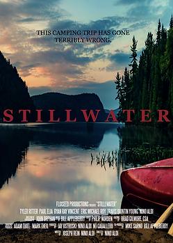 Stillwater indie film
