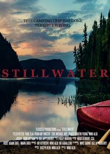 Stillwater indie film review