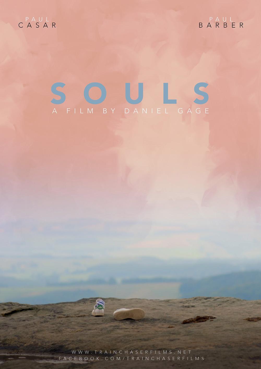 Souls short film review