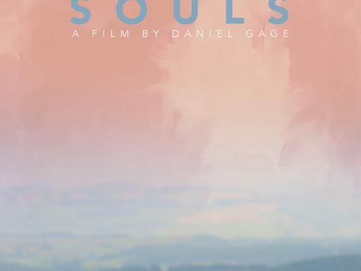 Souls short film