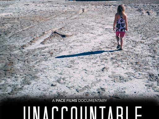 Unaccountable short film