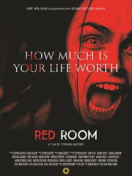 Red Room indie film