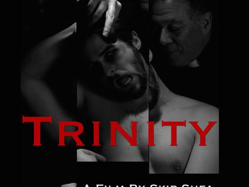 Trinity indie film