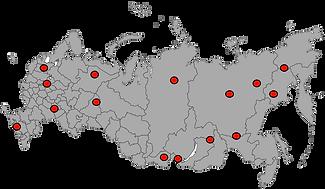 карта с точками 2.png