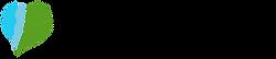 LbE Sustainability Logo BLACK.png