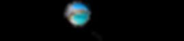 Exploration Waikiki Logo Template.png