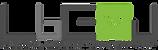 LbE_Japan_Logo-removebg-preview.png