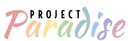 Project Paradise Logo - BLACK.png