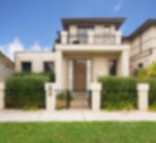 Купить недвижимсть в Краснодаре. Новостройки краснодара без комиссии. Купить дом, таунхаус, дуплекс в Краснодаре и в пригороде.