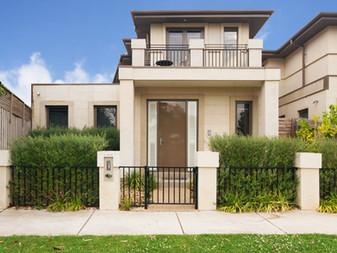 מס שבח - פטור חד פעמי למשפרי דיור