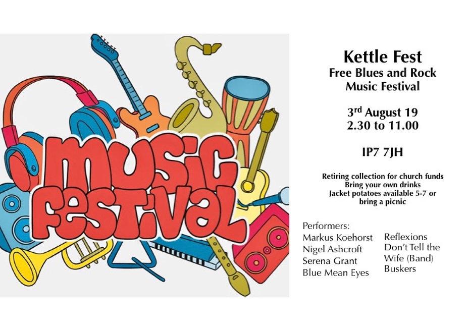 Kettlefest poster fullsizeoutput_c7c.jpe