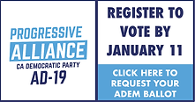 PAAD19 Register to Vote_2.png