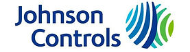 MfgLogo-JohnsonControls.jpg