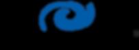 Lynxspring_Logo.png