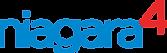 Niagara4_Logo.png