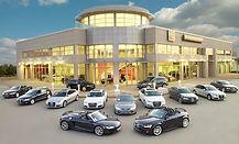 luxury-car-dealerships-3.jpg