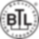 BTL-Logo.png