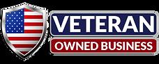 Veteran-Owned-Business-e1513053677547.pn