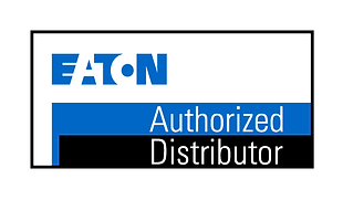 Eaton-Distributor-Authorized.png