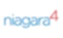 Niagara_4_supervisor-320x192.png