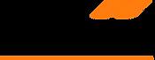 1024px-Belimo-Logo.svg.png