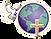 wo_logo1.png