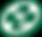 POC-Symbol.png