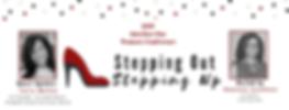 Website Logo (1) (1).png