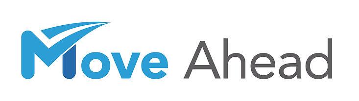 Move Ahead logo.jpg