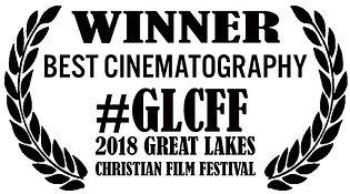 glcff-laurel-winner-wc-2018 copy.jpg