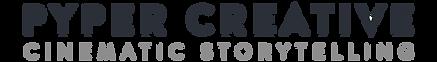 PC Pyper Creative Logo Cropped.png