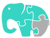 Elephant Isolated.png