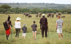 Kenya-Safari-Holidays-family.jpg