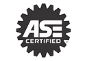ase-certified-logo-png-ase-certified-log