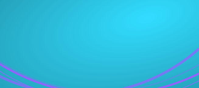 web2@2x.jpg