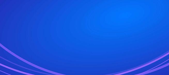 web3-min (1).jpg