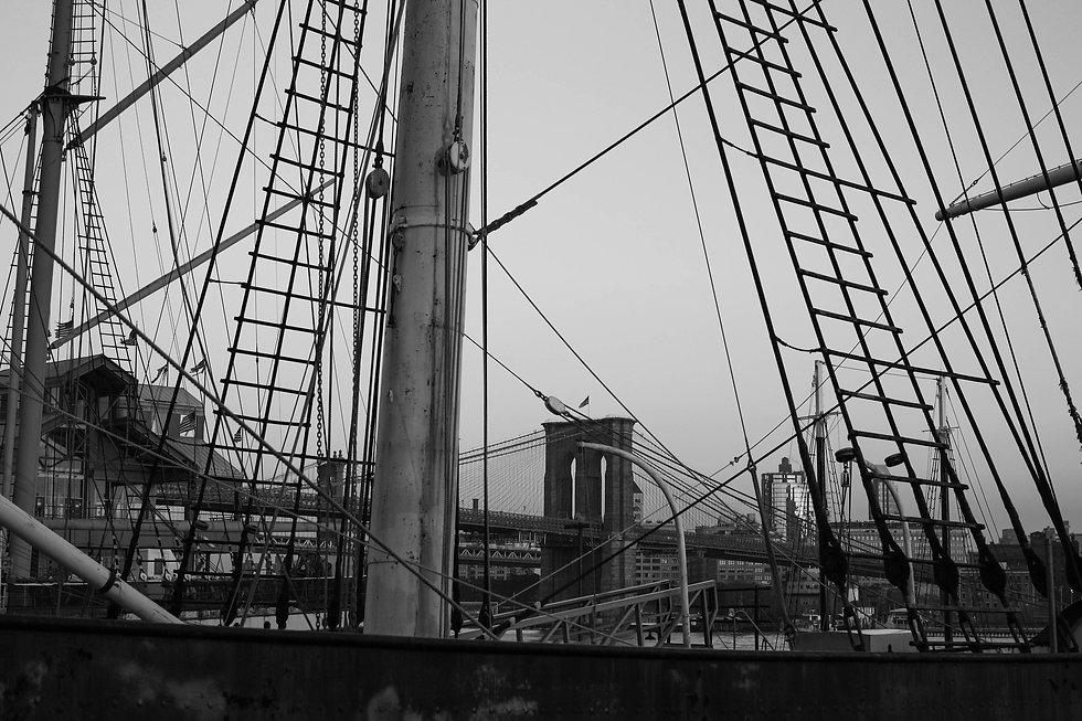 NYC Seaport Elizabeth Craney.jpg
