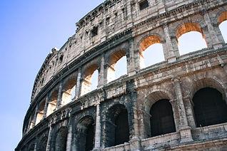 Colosseum Elizabeth Craney .jpg