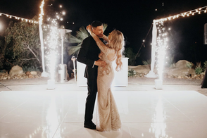 Create The Perfect Soundtrack for Your Wedding Day   Wedding Music