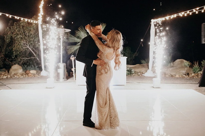 Create The Perfect Soundtrack for Your Wedding Day | Wedding Music