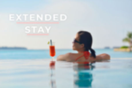 Extended Stay 1000x600.jpg