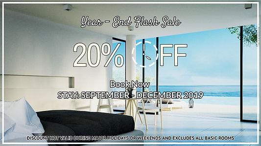 year-end-sale-web.jpg