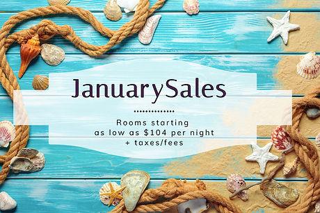 jan-sales-web.jpg