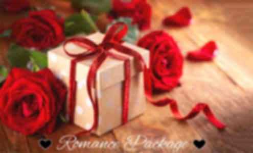 romance-package.jpg